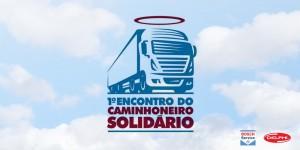 BRA_Encontro Caminhoneiro Solidário_banner-blog